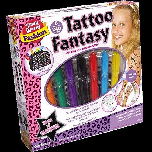 tatto-fantasy