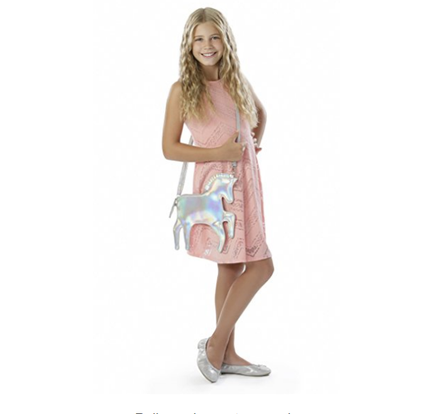 unicorn-purse
