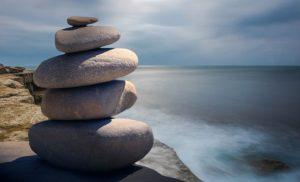life lesson, patience, motivation, productivity