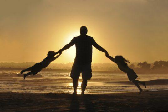 Kids Friendly Faraway Holidays