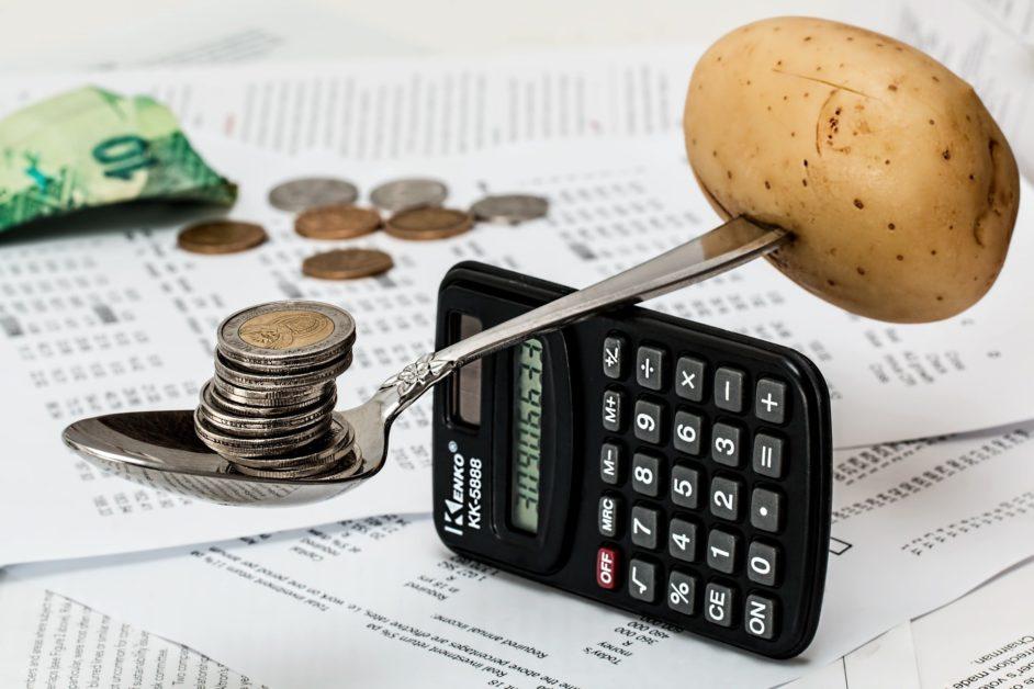 Virtual Finance Controller