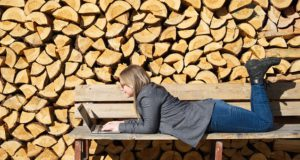 How Can Remote Working Trend Benefit Women in The Workplace